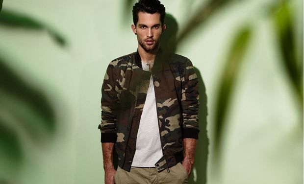 suite-blanco-primavera-verano-2013-spring-summer-2013-hombre-man-menswear-lookbook-modaddiction-estilo-look-style-moda-fashion-trends-tendencias-18