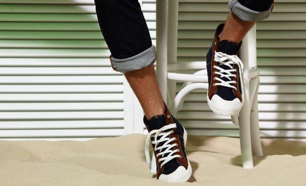 suite-blanco-primavera-verano-2013-spring-summer-2013-hombre-man-menswear-lookbook-modaddiction-estilo-look-style-moda-fashion-trends-tendencias-3