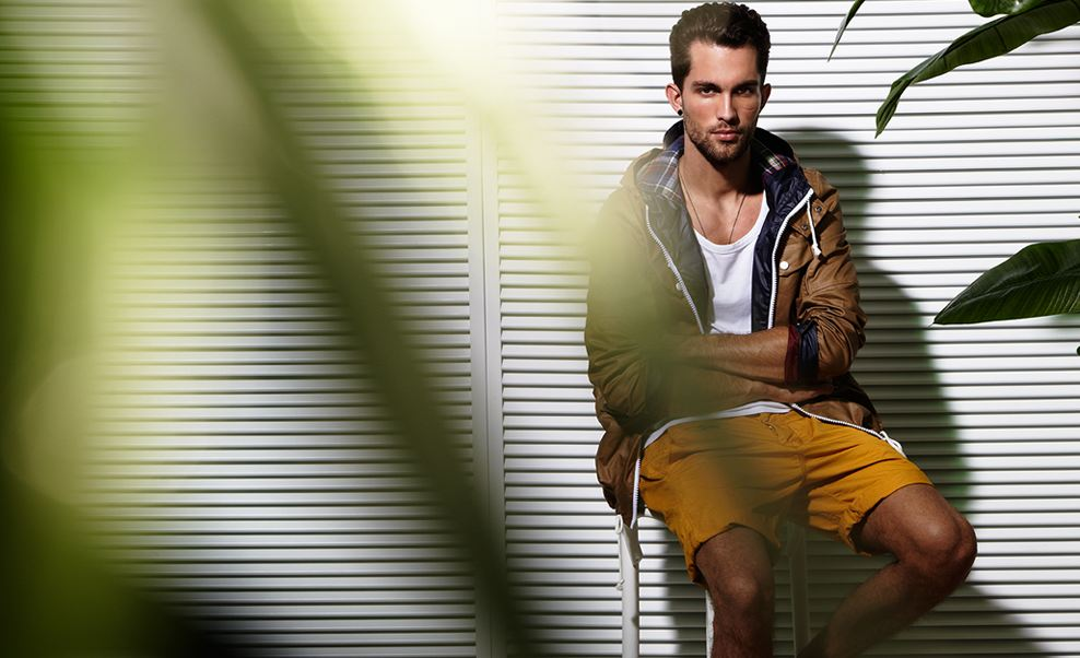 Discussion on this topic: Suite Blanco Spring 2013 Lookbook, suite-blanco-spring-2013-lookbook/