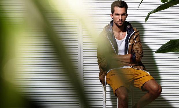 suite-blanco-primavera-verano-2013-spring-summer-2013-hombre-man-menswear-lookbook-modaddiction-estilo-look-style-moda-fashion-trends-tendencias-4