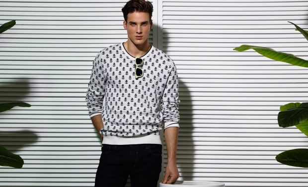 suite-blanco-primavera-verano-2013-spring-summer-2013-hombre-man-menswear-lookbook-modaddiction-estilo-look-style-moda-fashion-trends-tendencias-5