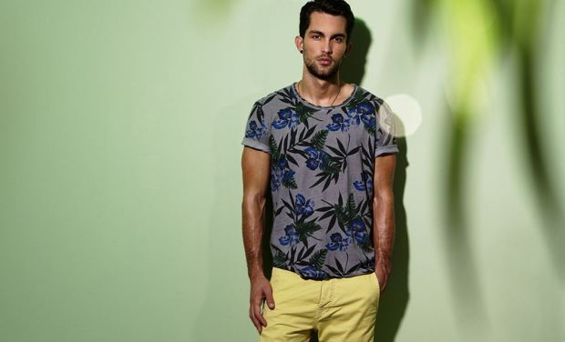 suite-blanco-primavera-verano-2013-spring-summer-2013-hombre-man-menswear-lookbook-modaddiction-estilo-look-style-moda-fashion-trends-tendencias-6