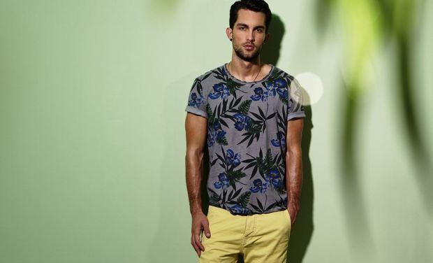 suite-blanco-primavera-verano-2013-spring-summer-2013-hombre-man-menswear-lookbook-modaddiction-estilo-look-style-moda-fashion-trends-tendencias-6