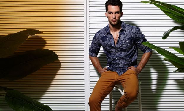 suite-blanco-primavera-verano-2013-spring-summer-2013-hombre-man-menswear-lookbook-modaddiction-estilo-look-style-moda-fashion-trends-tendencias-7