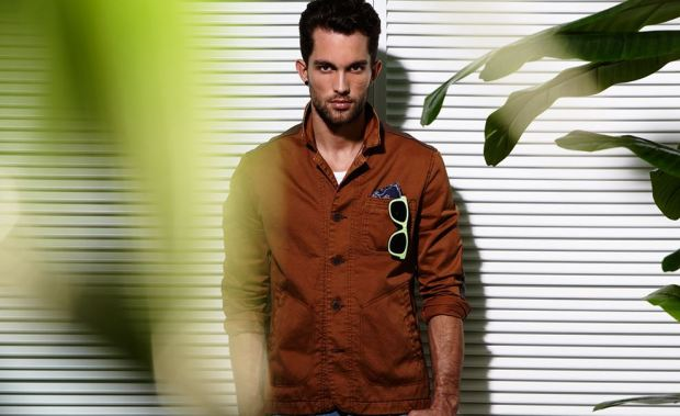 suite-blanco-primavera-verano-2013-spring-summer-2013-hombre-man-menswear-lookbook-modaddiction-estilo-look-style-moda-fashion-trends-tendencias-8