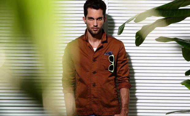 suite-blanco-primavera-verano-2013-spring-summer-2013-hombre-man-menswear-lookbook-modaddiction-estilo-look-style-moda-fashion-trends-tendencias-8