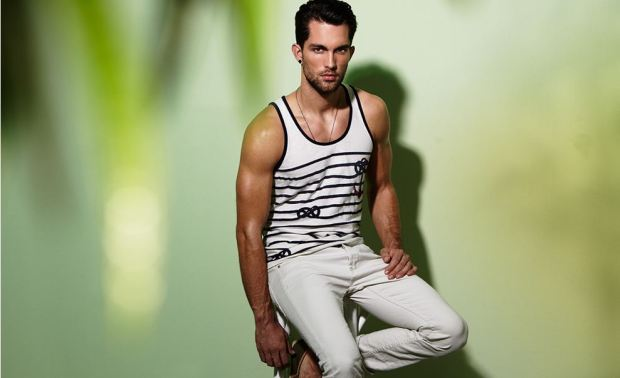 suite-blanco-primavera-verano-2013-spring-summer-2013-hombre-man-menswear-lookbook-modaddiction-estilo-look-style-moda-fashion-trends-tendencias-9