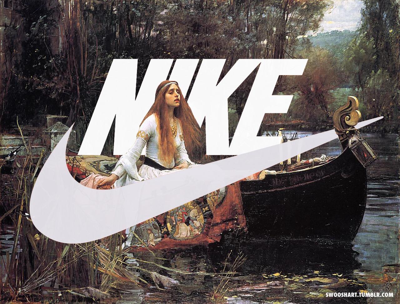"""thought on """"nike zapatos de anuncios"""""""