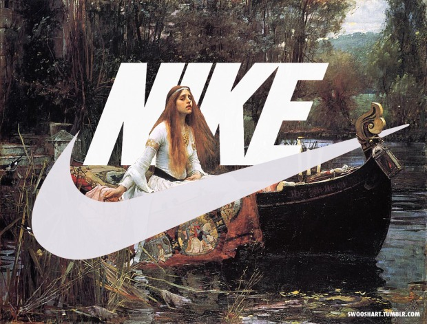 swooshart-tumblr-nike-just-do-it-logo-eslogan-modaddiction-arte-art-artista-artist-culture-cultura-pintura-paint-trends-tendencias-advertising-anuncio-publicidad-campana-campaign-1
