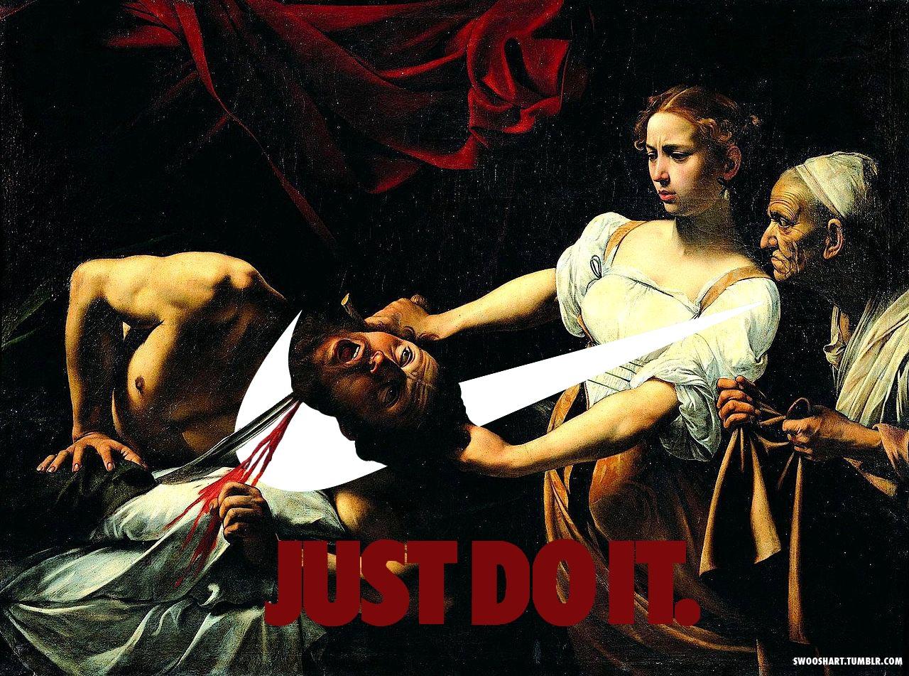 art-artista-artist-culture-cultura-pintura-paint-trends-tendencias
