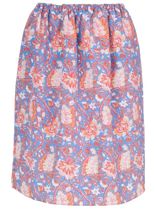 tendencia-pastel-colores-colours-pastel-trends-farfetch.com-modaddiction-mujer-woman-hombre-man-moda-fashion-primavera-verano-2013-spring-summer-2013-carven-2