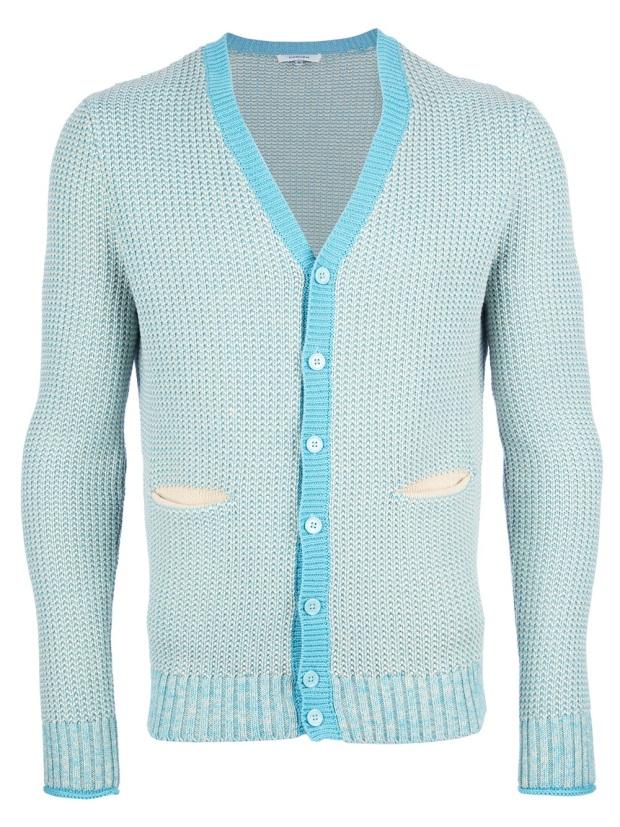 tendencia-pastel-colores-colours-pastel-trends-farfetch.com-modaddiction-mujer-woman-hombre-man-moda-fashion-primavera-verano-2013-spring-summer-2013-carven-3