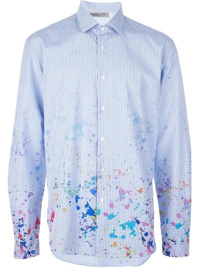 tendencia-pastel-colores-colours-pastel-trends-farfetch.com-modaddiction-mujer-woman-hombre-man-moda-fashion-primavera-verano-2013-spring-summer-2013-etro-2