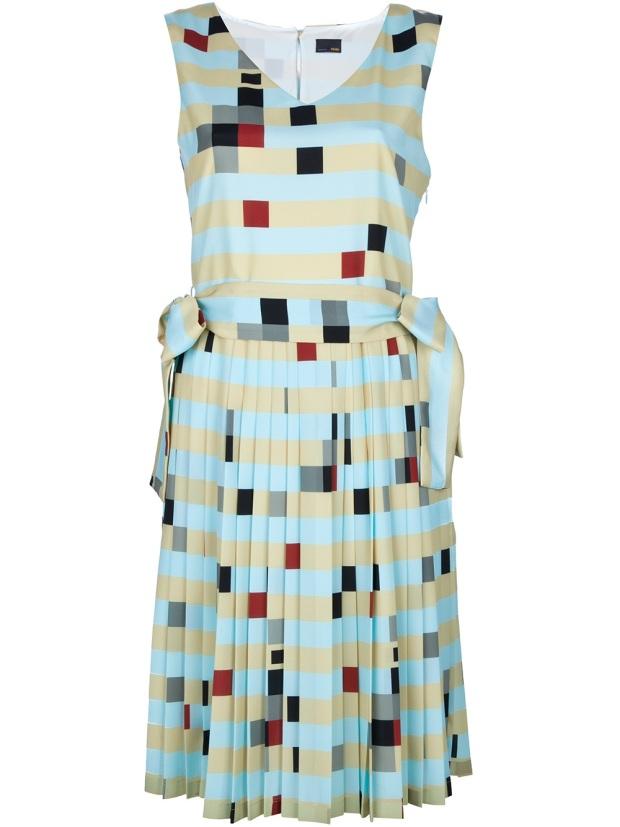 tendencia-pastel-colores-colours-pastel-trends-farfetch.com-modaddiction-mujer-woman-hombre-man-moda-fashion-primavera-verano-2013-spring-summer-2013-fendi