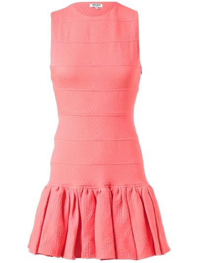 tendencia-pastel-colores-colours-pastel-trends-farfetch.com-modaddiction-mujer-woman-hombre-man-moda-fashion-primavera-verano-2013-spring-summer-2013-kenzo