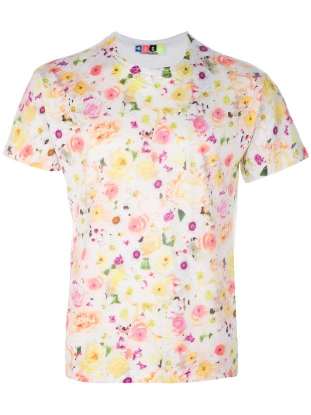 tendencia-pastel-colores-colours-pastel-trends-farfetch.com-modaddiction-mujer-woman-hombre-man-moda-fashion-primavera-verano-2013-spring-summer-2013-msgm