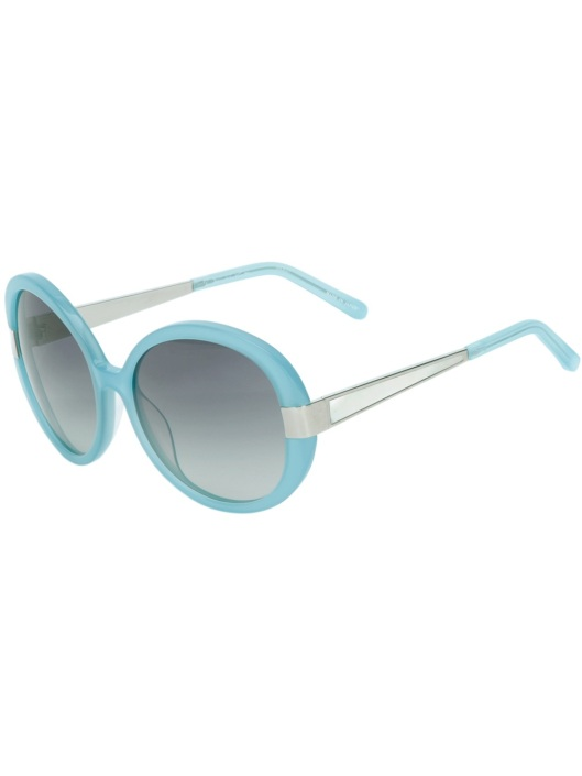 tendencia-pastel-colores-colours-pastel-trends-farfetch.com-modaddiction-mujer-woman-hombre-man-moda-fashion-primavera-verano-2013-spring-summer-2013-oscar-de-la-renta