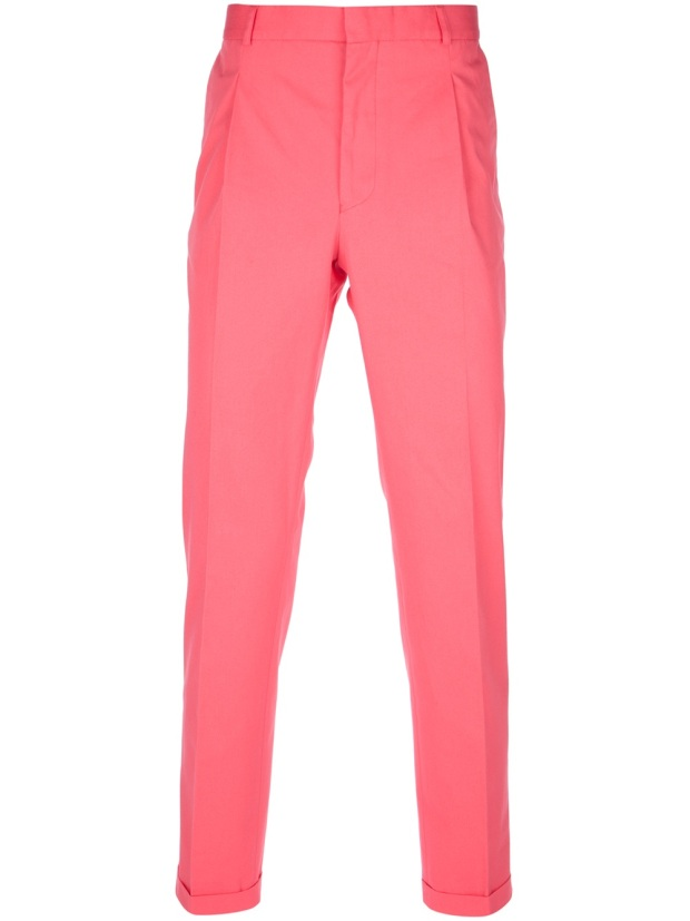 tendencia-pastel-colores-colours-pastel-trends-farfetch.com-modaddiction-mujer-woman-hombre-man-moda-fashion-primavera-verano-2013-spring-summer-2013-paul-smith