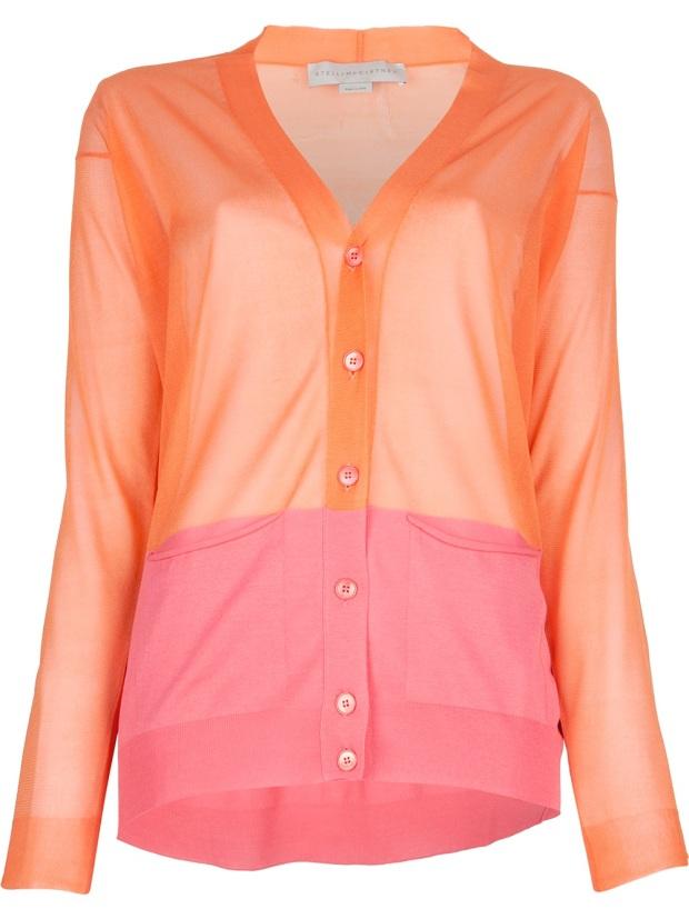 tendencia-pastel-colores-colours-pastel-trends-farfetch.com-modaddiction-mujer-woman-hombre-man-moda-fashion-primavera-verano-2013-spring-summer-2013-stella-mccartney