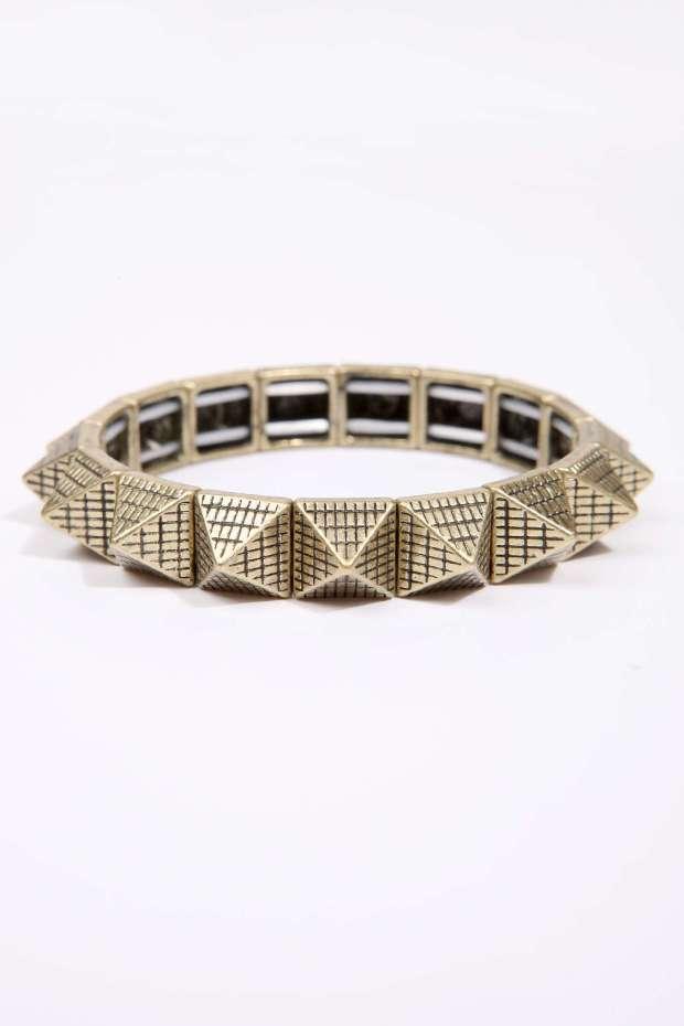 urban-outfitters-complementos-accesorios-accessories-modaddiction-bag-bolso-jewellery-joyas-iphone-moda-fashion-estilo-hipster-style-trends-tendencias-web-shop-online-11