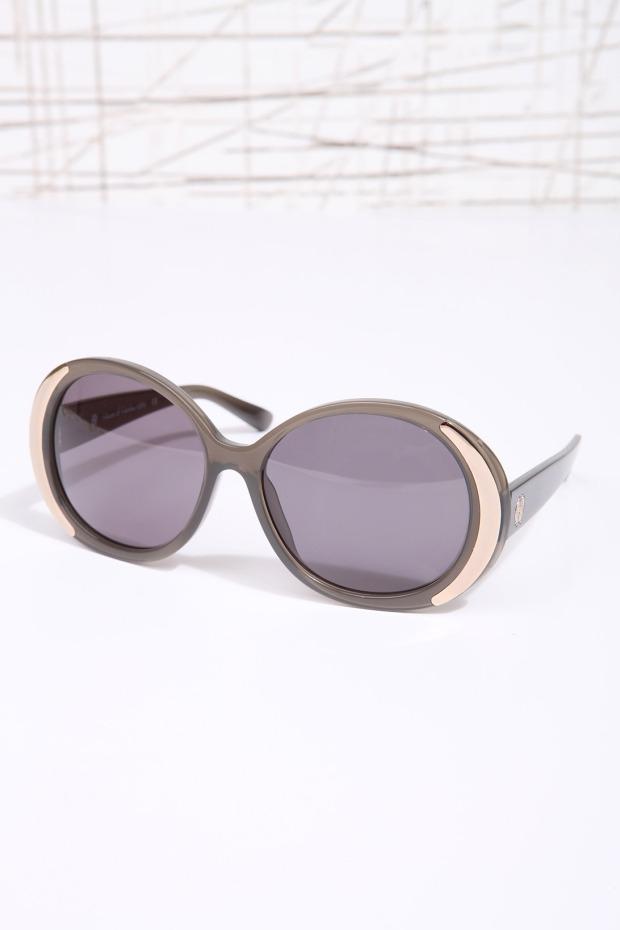urban-outfitters-complementos-accesorios-accessories-modaddiction-bag-bolso-jewellery-joyas-iphone-moda-fashion-estilo-hipster-style-trends-tendencias-web-shop-online-12