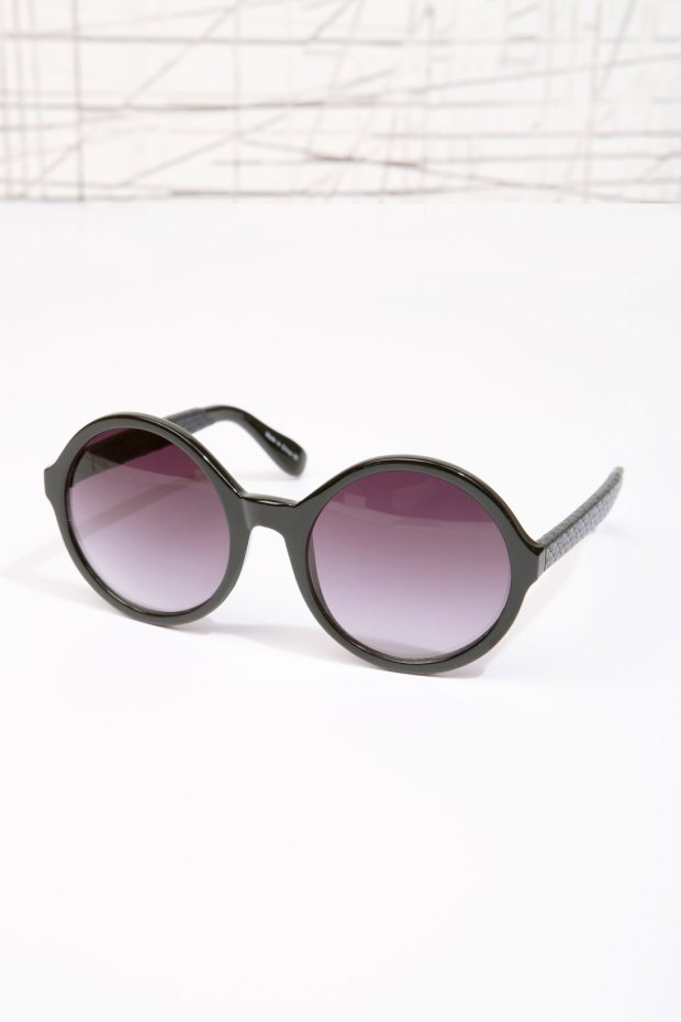 urban-outfitters-complementos-accesorios-accessories-modaddiction-bag-bolso-jewellery-joyas-iphone-moda-fashion-estilo-hipster-style-trends-tendencias-web-shop-online-14