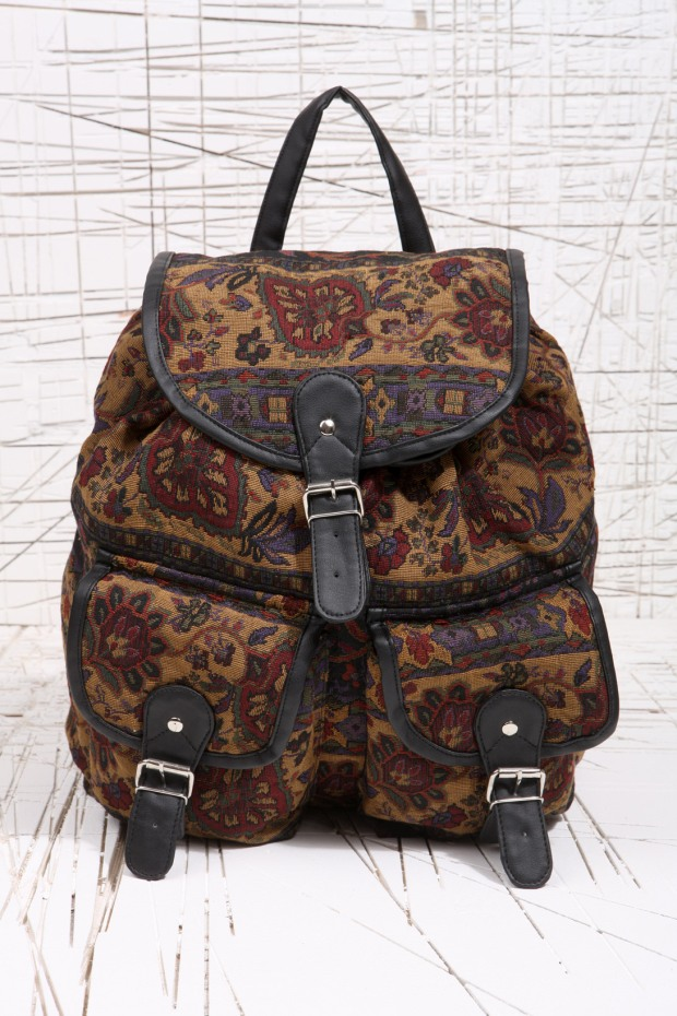 urban-outfitters-complementos-accesorios-accessories-modaddiction-bag-bolso-jewellery-joyas-iphone-moda-fashion-estilo-hipster-style-trends-tendencias-web-shop-online-16