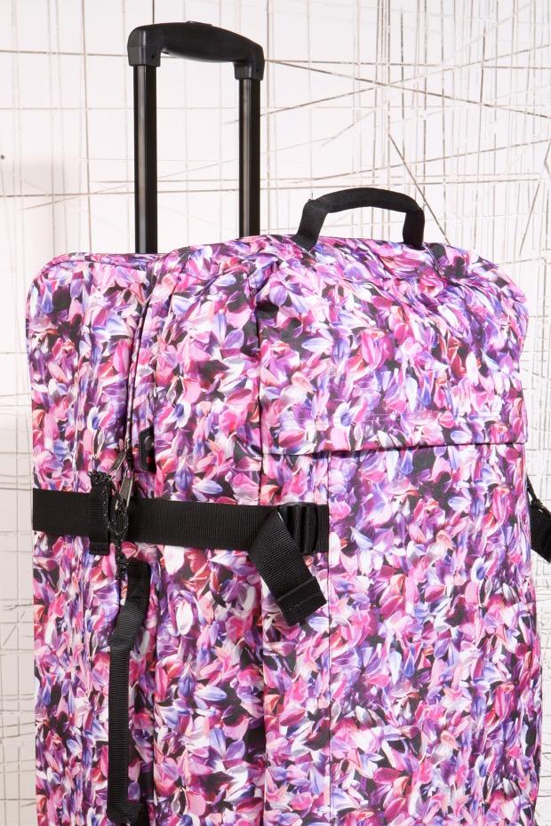 urban-outfitters-complementos-accesorios-accessories-modaddiction-bag-bolso-jewellery-joyas-iphone-moda-fashion-estilo-hipster-style-trends-tendencias-web-shop-online-2