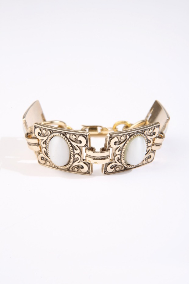 urban-outfitters-complementos-accesorios-accessories-modaddiction-bag-bolso-jewellery-joyas-iphone-moda-fashion-estilo-hipster-style-trends-tendencias-web-shop-online-3