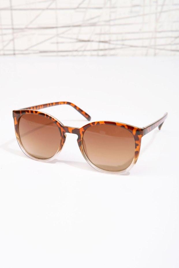 urban-outfitters-complementos-accesorios-accessories-modaddiction-bag-bolso-jewellery-joyas-iphone-moda-fashion-estilo-hipster-style-trends-tendencias-web-shop-online-5