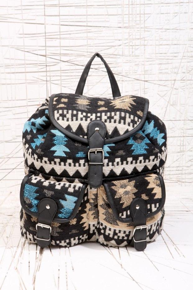 urban-outfitters-complementos-accesorios-accessories-modaddiction-bag-bolso-jewellery-joyas-iphone-moda-fashion-estilo-hipster-style-trends-tendencias-web-shop-online-7