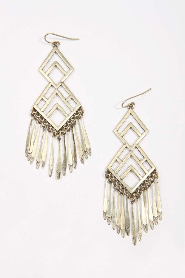urban-outfitters-complementos-accesorios-accessories-modaddiction-bag-bolso-jewellery-joyas-iphone-moda-fashion-estilo-hipster-style-trends-tendencias-web-shop-online-8