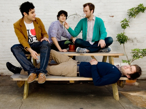 vampire-weekend-music-hipster-musica-album-disco-modaddiction-new-york-nueva-york-trends-tendencias-culture-cultura-moda-fashion-style-estilo-art-arte-1