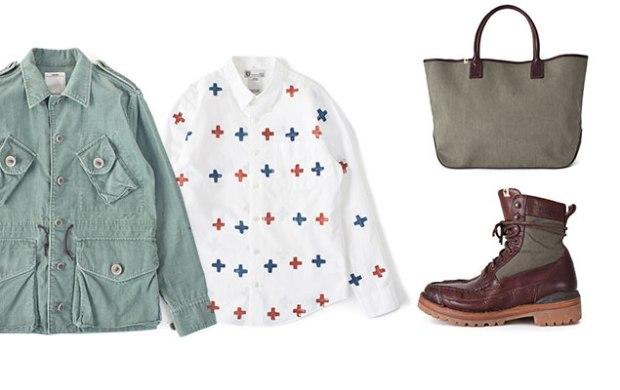 visvim-japon-japan-primavera-verano-2013-spring-summer-2013-man-men-hombre-menswear-modaddiction-look-estilo-hipster-urbano-casual-moda-fashion-trends-tendencias-4