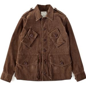 visvim-japon-japan-primavera-verano-2013-spring-summer-2013-man-men-hombre-menswear-modaddiction-look-estilo-hipster-urbano-casual-moda-fashion-trends-tendencias-5