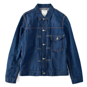 visvim-japon-japan-primavera-verano-2013-spring-summer-2013-man-men-hombre-menswear-modaddiction-look-estilo-hipster-urbano-casual-moda-fashion-trends-tendencias-6