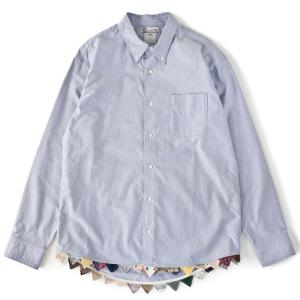 visvim-japon-japan-primavera-verano-2013-spring-summer-2013-man-men-hombre-menswear-modaddiction-look-estilo-hipster-urbano-casual-moda-fashion-trends-tendencias-8
