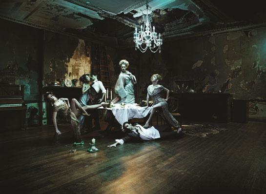 vivienne-westwood-english-national-ballet-vestuario-bailarines-modaddiction-designer-disenadora-culture-cultura-moda-fashion-trends-tendencias-campana-campaign-1