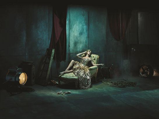 vivienne-westwood-english-national-ballet-vestuario-bailarines-modaddiction-designer-disenadora-culture-cultura-moda-fashion-trends-tendencias-campana-campaign-2