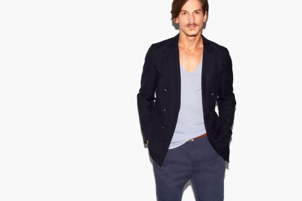 zara-lookbook-hombre-primavera-verano-2013-febrero-zara-spring-summer-2013-febrary-man-menswear-modaddiction-estilo-look-style-chic-casual-moda-fashion-trends-tendencias-5