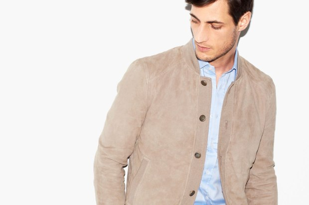 zara-lookbook-hombre-primavera-verano-2013-febrero-zara-spring-summer-2013-febrary-man-menswear-modaddiction-estilo-look-style-chic-casual-moda-fashion-trends-tendencias-6