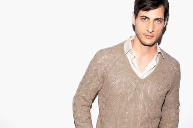 zara-lookbook-hombre-primavera-verano-2013-febrero-zara-spring-summer-2013-febrary-man-menswear-modaddiction-estilo-look-style-chic-casual-moda-fashion-trends-tendencias-7
