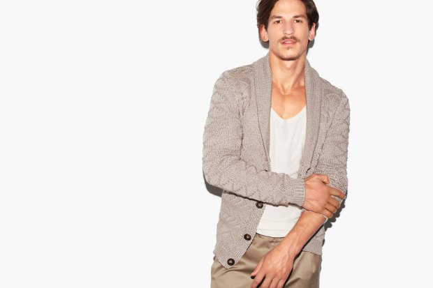 zara-lookbook-hombre-primavera-verano-2013-febrero-zara-spring-summer-2013-febrary-man-menswear-modaddiction-estilo-look-style-chic-casual-moda-fashion-trends-tendencias-8