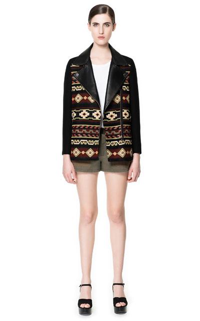 zara-primavera-verano-2013-spring-summer-2013-look-estilo-modaddiction-modelos-mujer-woman-hombre-man-menswear-trf-moda-fashion-trends-tendencias-ropa-clothes-1