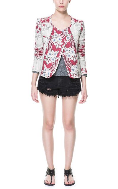 zara-primavera-verano-2013-spring-summer-2013-look-estilo-modaddiction-modelos-mujer-woman-hombre-man-menswear-trf-moda-fashion-trends-tendencias-ropa-clothes-coleccion-collection-10