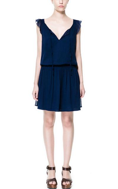 zara-primavera-verano-2013-spring-summer-2013-look-estilo-modaddiction-modelos-mujer-woman-hombre-man-menswear-trf-moda-fashion-trends-tendencias-ropa-clothes-coleccion-collection-11