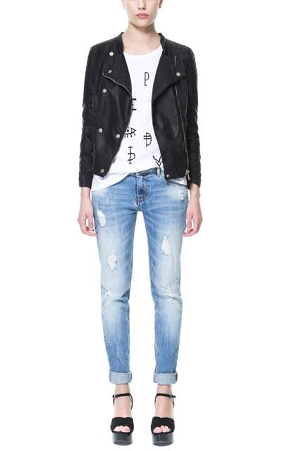 zara-primavera-verano-2013-spring-summer-2013-look-estilo-modaddiction-modelos-mujer-woman-hombre-man-menswear-trf-moda-fashion-trends-tendencias-ropa-clothes-coleccion-collection-13