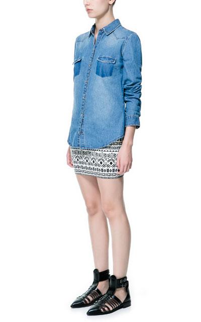 zara-primavera-verano-2013-spring-summer-2013-look-estilo-modaddiction-modelos-mujer-woman-hombre-man-menswear-trf-moda-fashion-trends-tendencias-ropa-clothes-coleccion-collection-15