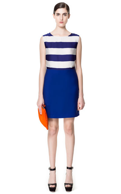 zara-primavera-verano-2013-spring-summer-2013-look-estilo-modaddiction-modelos-mujer-woman-hombre-man-menswear-trf-moda-fashion-trends-tendencias-ropa-clothes-coleccion-collection-2