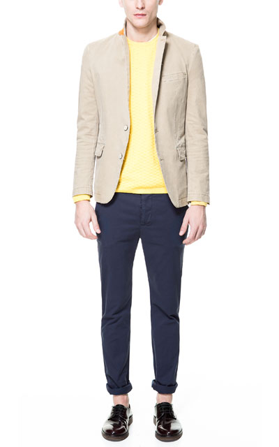 zara-primavera-verano-2013-spring-summer-2013-look-estilo-modaddiction-modelos-mujer-woman-hombre-man-menswear-trf-moda-fashion-trends-tendencias-ropa-clothes-coleccion-collection-21